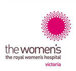 The Royal Women's Hospital Foundation
